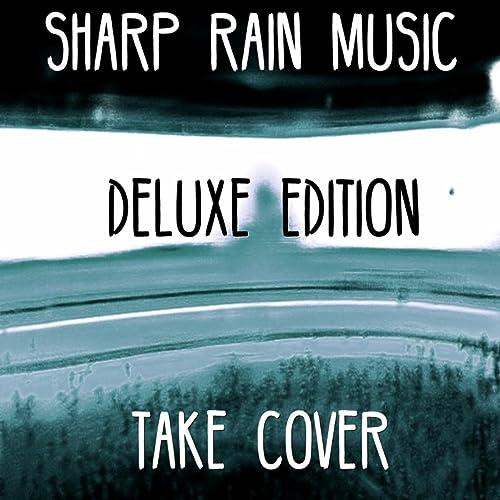 Tank Theme (From Left 4 Dead) by Sharp Rain Music on Amazon Music