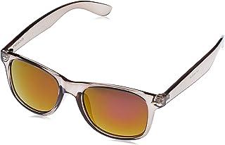 58401f8fa1 Ocean Sunglasses – Beach Wayfarer – Gafas de Sol polarizadas – Montura