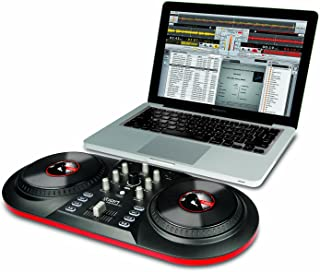 Best ion audio icue3 discover dj Reviews