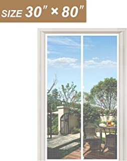 10 Best 30 Inch Full Glass Exterior Door Reviewed And Rated In 2021