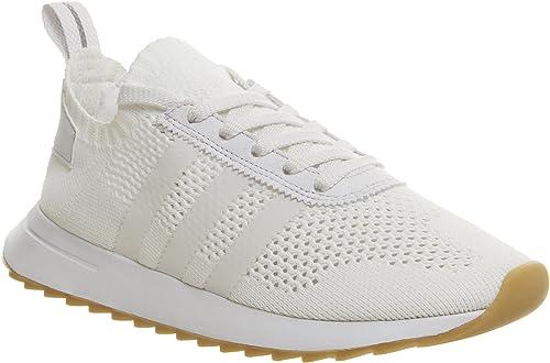 adidas Flashback W Pk - Crywht Crywht ftwwht