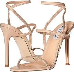 147fb70c9a2 Women's Steve Madden Heels + FREE SHIPPING | Shoes | Zappos.com