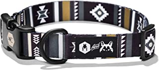 Best tapestry dog collars Reviews