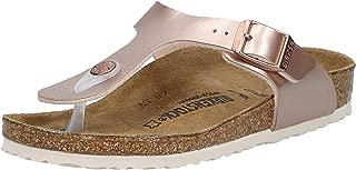 Birkenstock Gizeh, Girls' Fashion Sandals