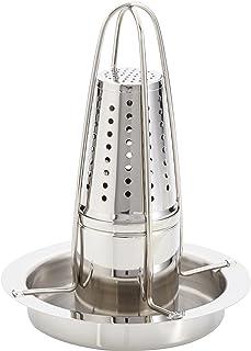 Küchenprofi 10 3801 28 00 Advantage - Accesorio para Asar