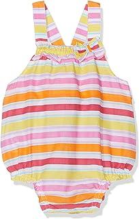 United Colors of Benetton Peto Bebe para Beb/és