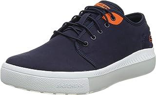 Skechers Herren Prizmax Solten Sneaker