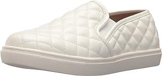 حذاء رياضي حريمي Ecentrcq سهل الارتداء من Steve Madden