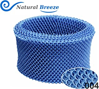 Natural-Breeze HWF-65 New Holmes H65-C Humidifier Wick Replacement Filter =Reusable= Designed