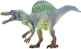 toy spinosaurus jurassic park 3