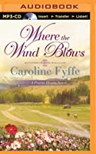 Best the wind blows mp3 Reviews