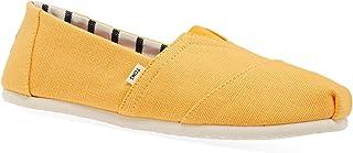 Toms Alpargata Slip On Shoes