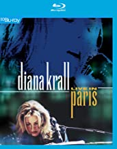 Live In Paris [Reino Unido] [Blu-ray]