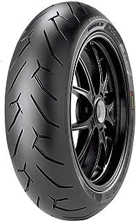 Suchergebnis Auf Für Reifen 200 Mm Reifen Reifen Felgen Auto Motorrad