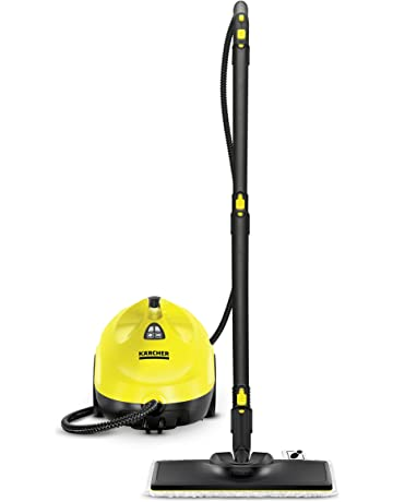 Amazon.co.uk | Steam Cleaners