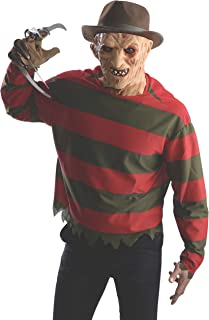Best freddy cougar costumes Reviews