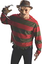 Best freddy and jason costumes Reviews