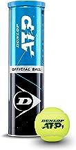 Dunlop Tennisball ATP Official - 4 ball tin