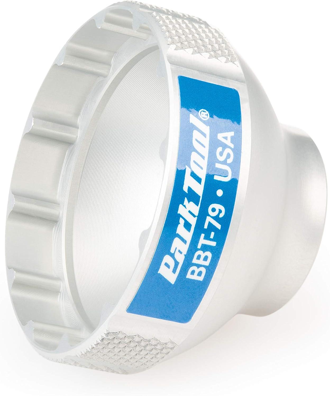 bearing installation tool Burton Bikes SRAM DUB bottom bracket press tool