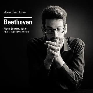 Best sonata 9 beethoven piano Reviews