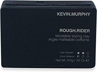 Kevin Murphy Rough Rider, 3.4 Ounce