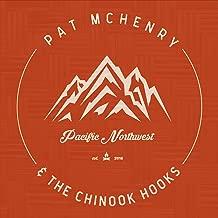 Chinook Hooks