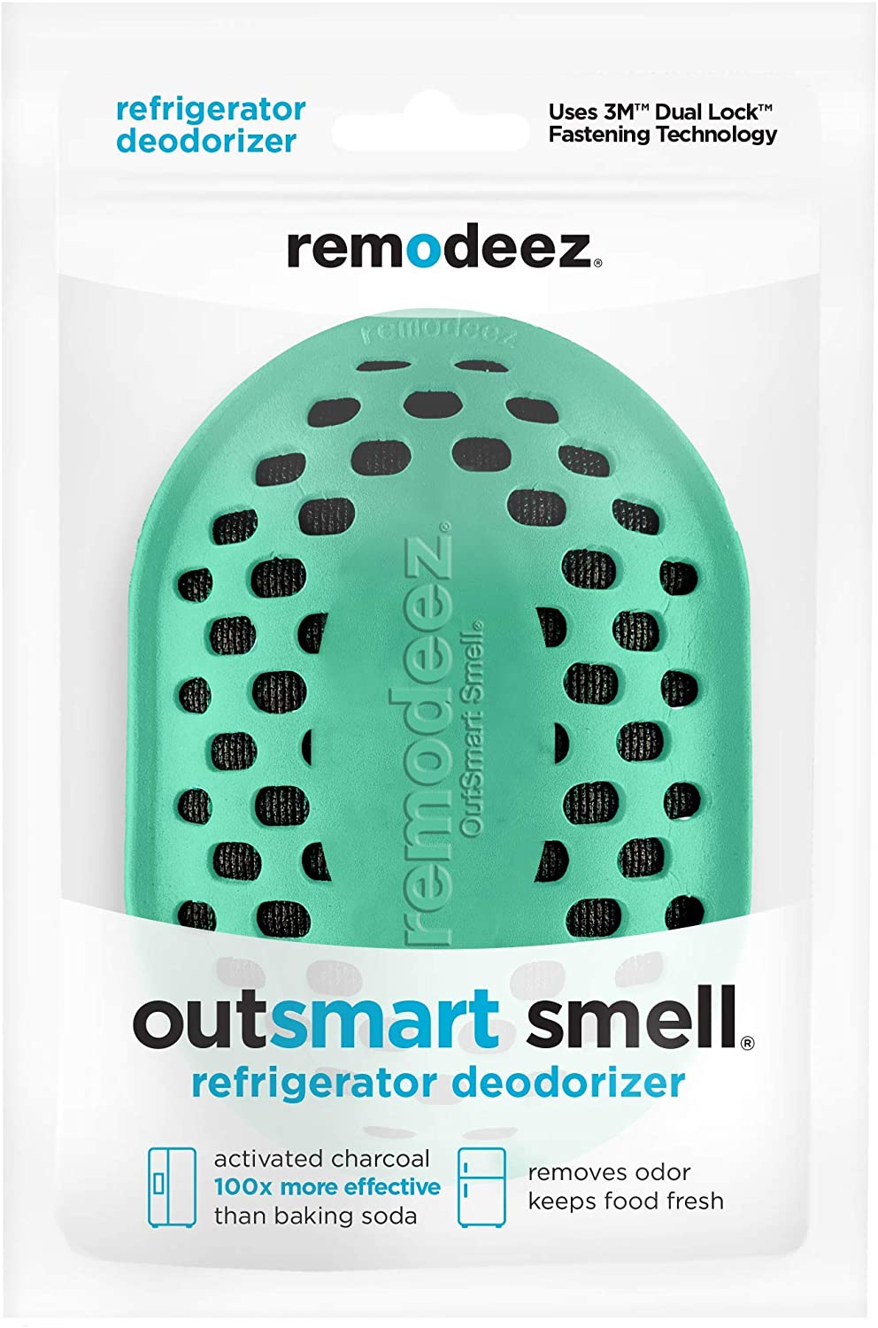 Omaha Mall remodeez Refrigerator Challenge the lowest price of Japan Deodorizer Odor Eliminator and Absorber