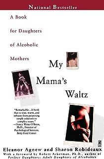 My Mama's Waltz