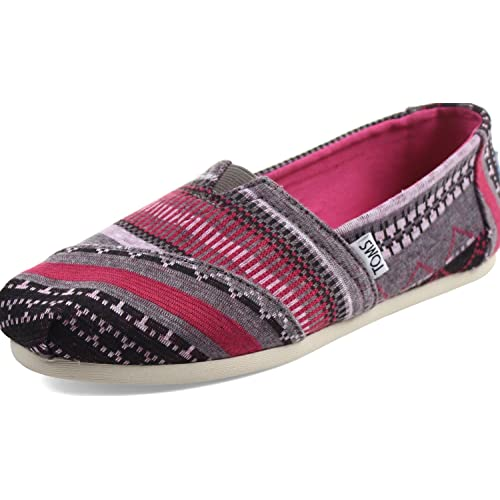 6eb124875fd TOMS - Women Slip-On Shoes