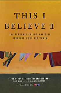 Best this i believe ii Reviews