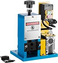 Best vevor cable wire stripping machine Reviews