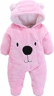 Amazon.es: pijamas animales BEBE - 2 estrellas y más