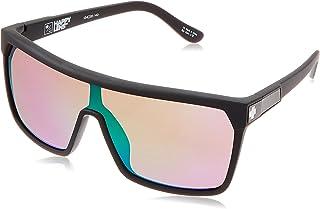 68713dee45 Amazon.com  Photochromic - Sports Sunglasses   Accessories  Sports ...