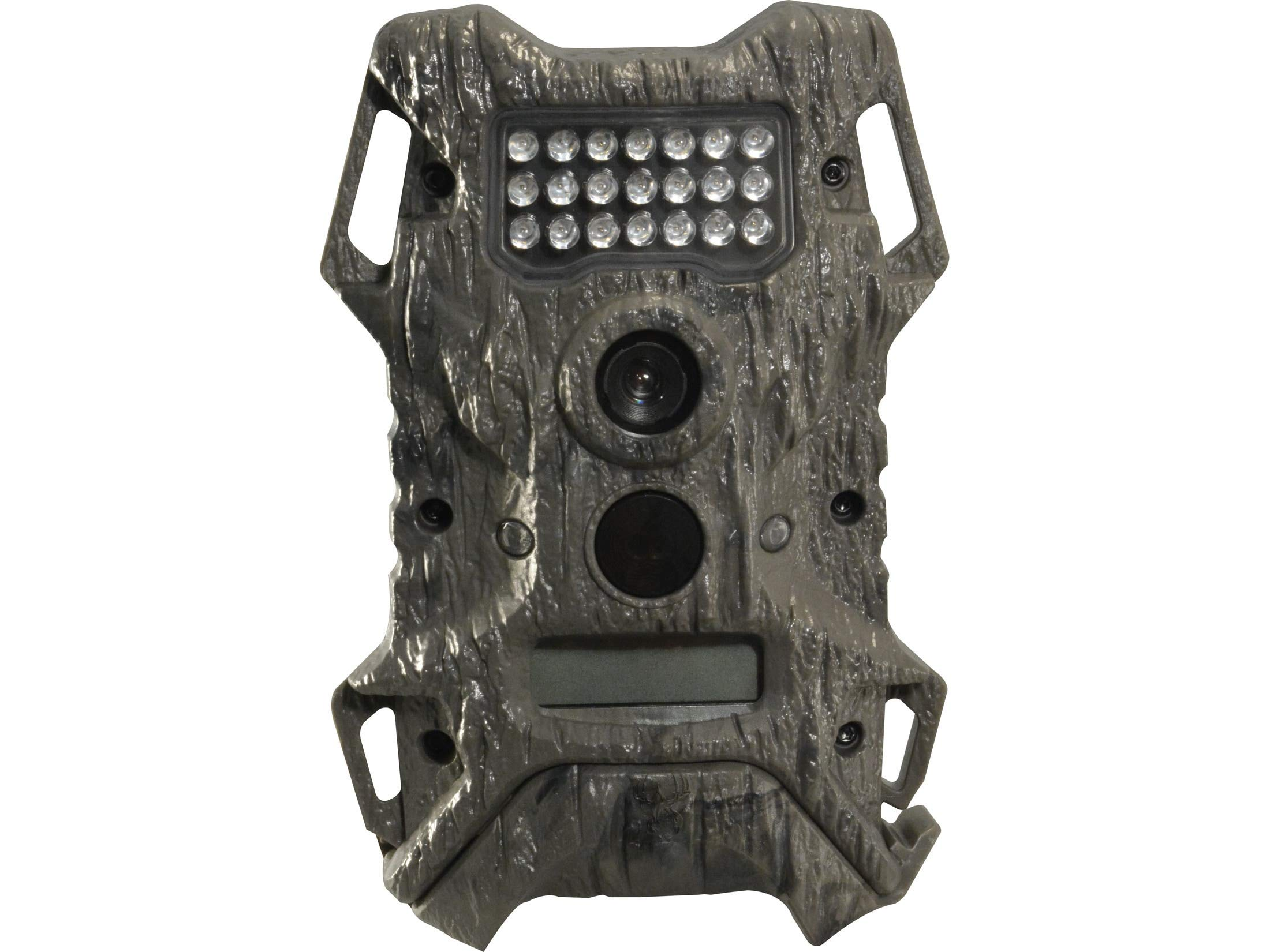 Wildgame Innovations Terra Extreme Camera