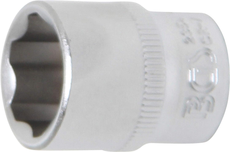 BGS 2424 Super Lock Socket Silver 1//2 24 mm