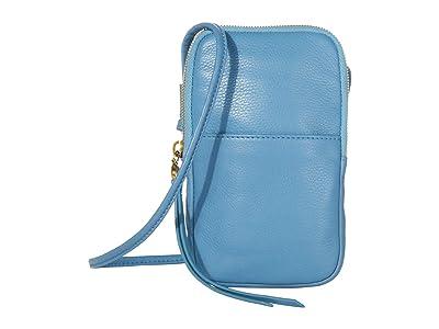 Hobo Fate (Dusty Blue) Handbags
