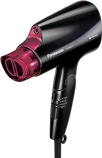 panasonic hair dryer na98