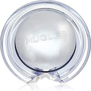 Angel Perfuming Body Cream By Thierry Mugler 6.9oz