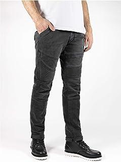 John Doe Unisex Rebel Jeans Trouser