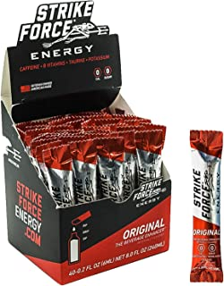 Best natural energy drink sx Reviews