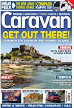 Best caravan and outdoor magazine Reviews