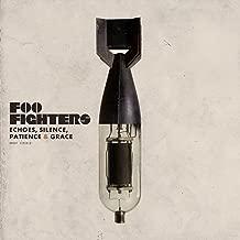 Best let die foo fighters Reviews