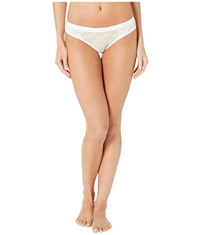 Stella McCartney Lina Longing Bikini (Ivory) Women