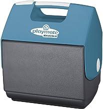 Igloo Playmate Pal 7 Quart Personal Sized Cooler