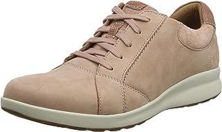Amazon esRojo Para Cordones Zapatos De Mujer rCWdoEQexB