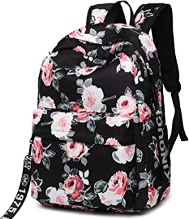 travel bags for teens