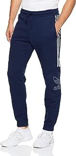 Adidas Men's Outline Pants
