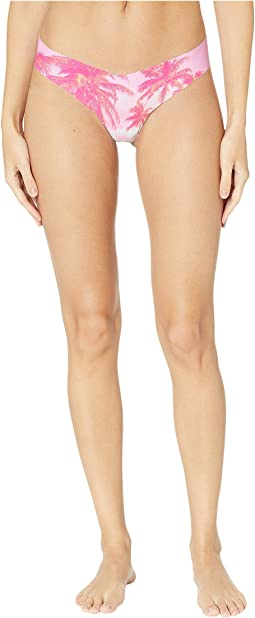 03a1d68ed3eb Women's Commando Underwear & Intimates + FREE SHIPPING | Clothing
