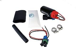 Ti Automotive Fuel Pump