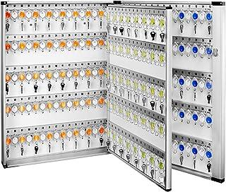 Armoires à clés Armoire 305 de Gestion des clés boîte de clé de sécurité avec Serrure Agence immobilière clé de l'hôtel bo...